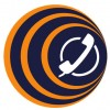 DIAL (LEEDS) icon